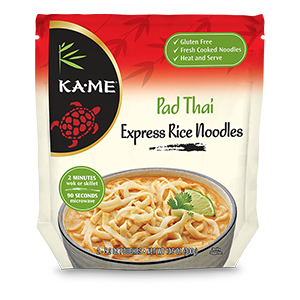 Pad Thai Express Rice Noodles