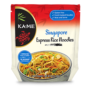 Singapore Express Rice Noodles